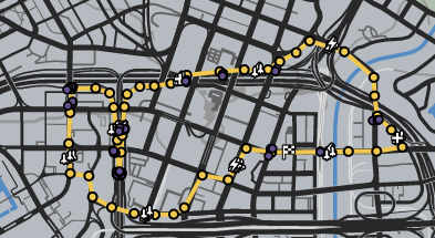 File:GTAO-RoC Santos Map.png