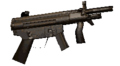 MP5-GTALCS.png