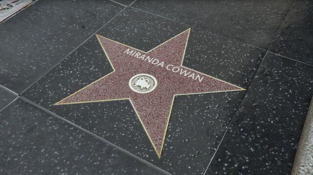 File:MirandaCowan-VinewoodStar.jpg
