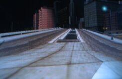 N-FSE-GTALCS-lanes