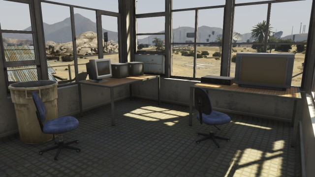 File:Sandy shores airfield 6.jpg
