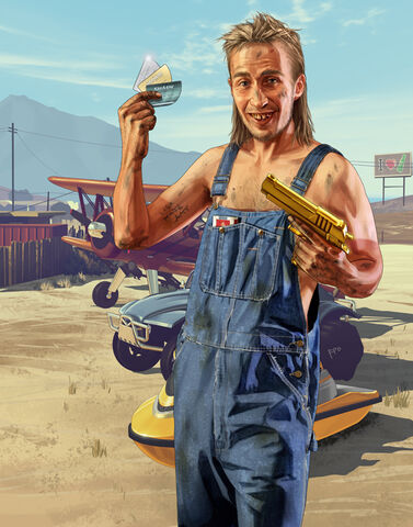 File:SharkCardAd2Artwork-GTAO.jpg