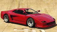 TurismoClassic-GTAO-FrontQuarter