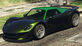 811A-GTAO-front.png