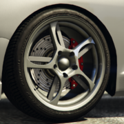 Blade-High-End-wheels-gtav