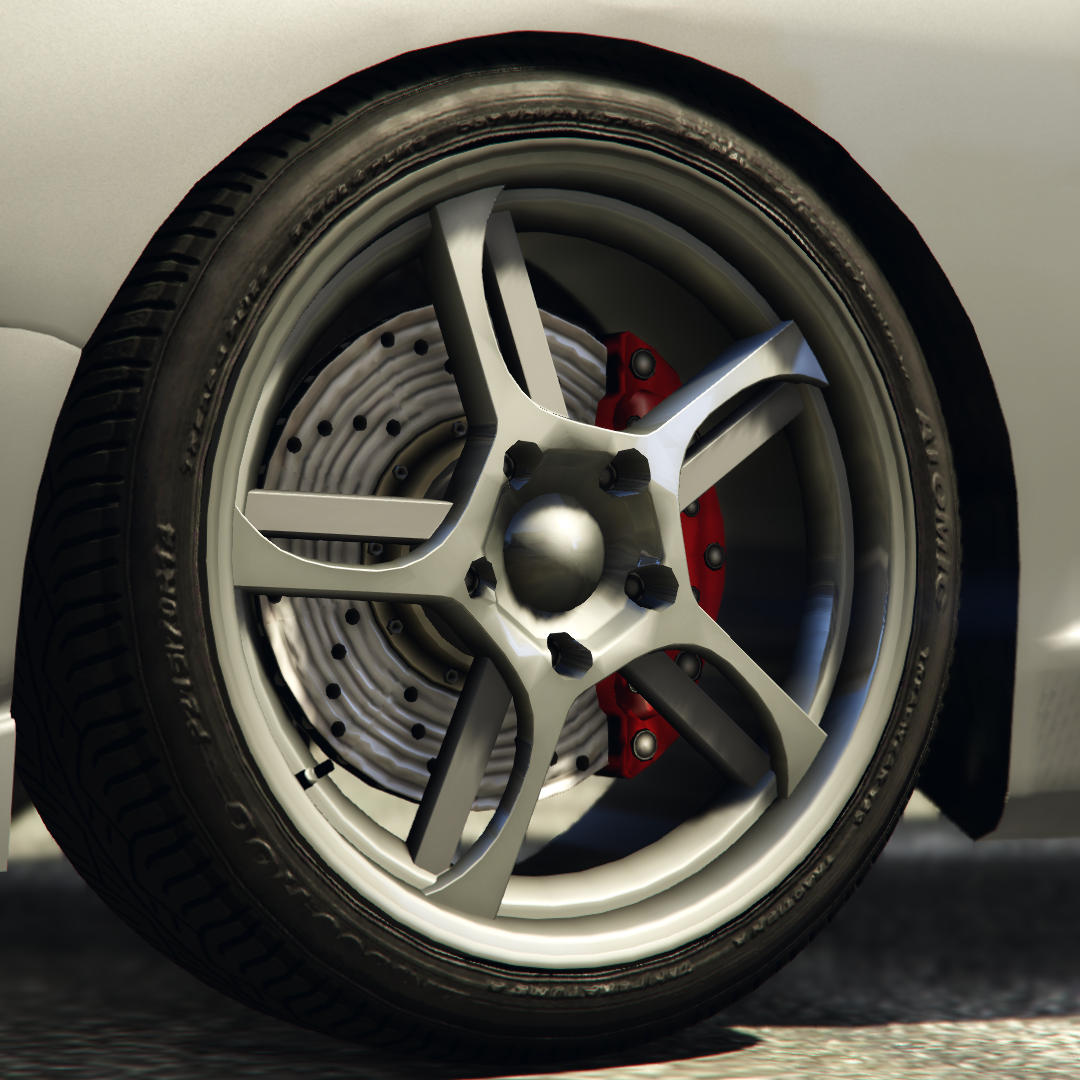 File:Blade-High-End-wheels-gtav.png