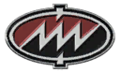 Coquette Classic GTAV Badges.png