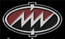 Coquette Classic GTAV Badges