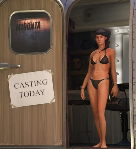 File:Director Mode Actors GTAVpc BeachBums F OnThePromenade.png
