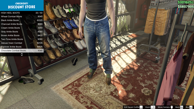 File:FreemodeFemale-HighHeelBoots32-GTAO.png