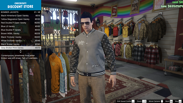 File:FreemodeMale-BomberJackets20-GTAO.png