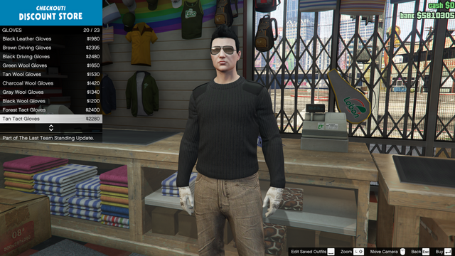 File:FreemodeMale-Gloves19-GTAO.png