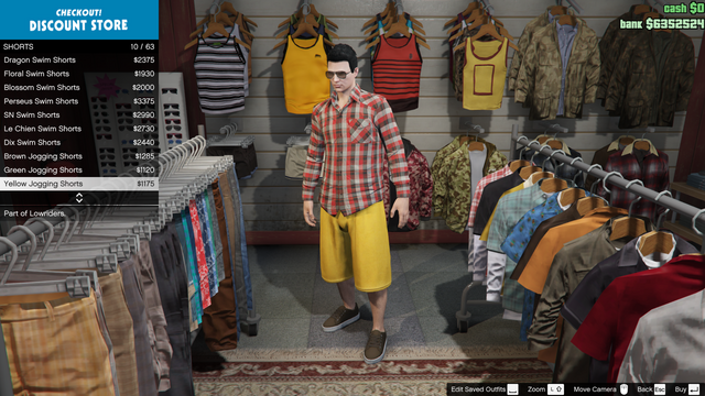 File:FreemodeMale-Shorts10-GTAO.png