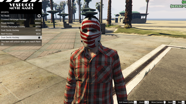 File:FreemodeMale-Sports6-GTAO.png