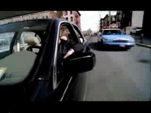 File:GTA2 movie (GTA2) (police chase).jpg
