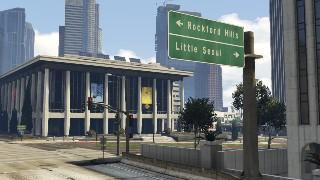 File:GTAO-Little Seoul LTS.jpg
