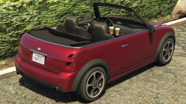 File:IssiDown-GTAV-rear.png