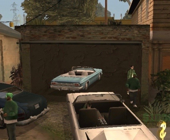 File:JohnsonHouse-GTASA-Garage.jpg