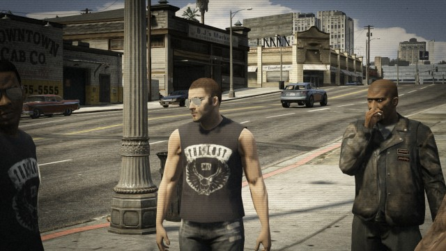 File:LostMCMembers-GTAV.jpg