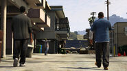 Repossession-GTA5