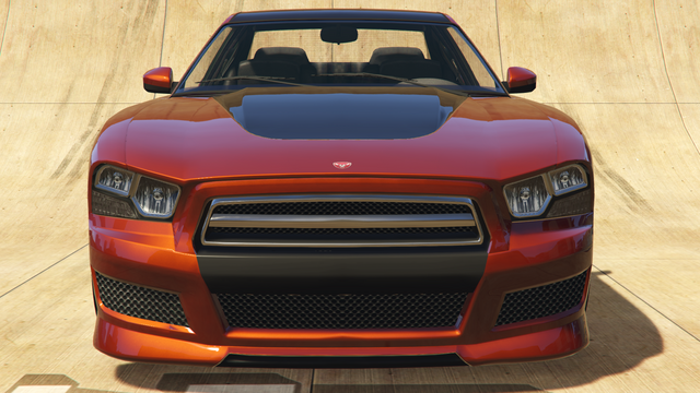 File:BuffaloS-GTAV-Frontview.png