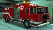 Firetruck-GTALCS-front
