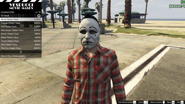 File:FreemodeMale-Characters1-GTAO.png