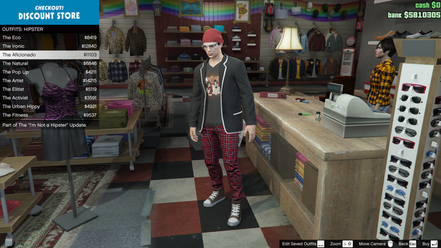 File:FreemodeMale-HipsterOutfits3-GTAO.png