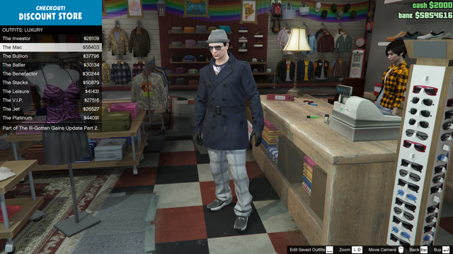 File:FreemodeMale-LuxuryOutfits2-GTAO.png