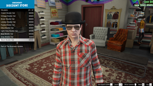 File:FreemodeMale-Trilbies36-GTAO.png