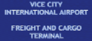 GTAVC Freight and Cargo Terminal sign