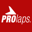 Logo-IV-ProLaps