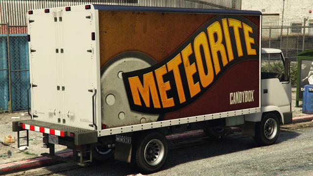 File:MeteoriteMule-GTAV-rear.png