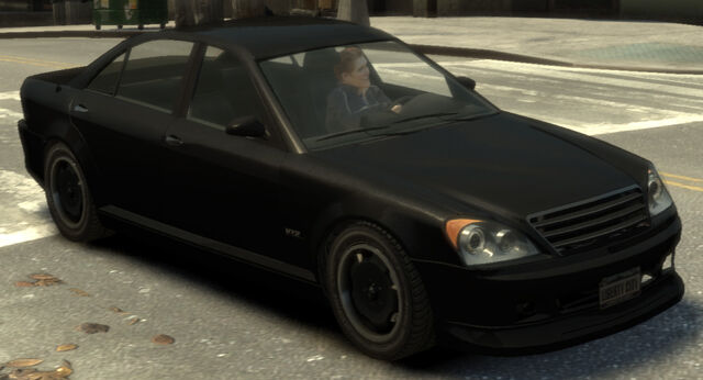 File:Schafter-GTA4-modified-front.jpg