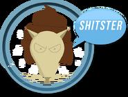 Shitster-hd-logo