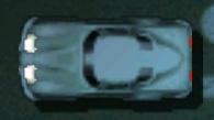 File:Stinger-GTA2-ingame.jpg