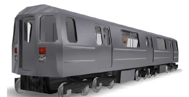 File:SubwayTrain-GTAIII-front.jpg
