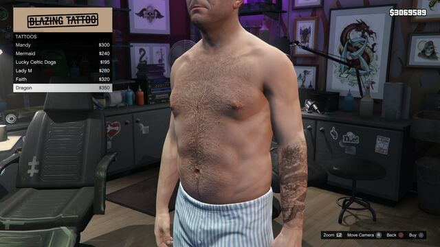 File:Tattoo Michael Left Arm GTAV Dragon.jpg