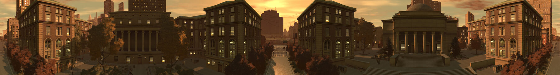 VarsityHeightsuniversity-GTA4-panorama.jpg