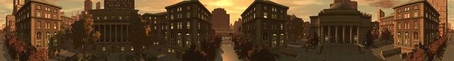 File:VarsityHeightsuniversity-GTA4-panorama.jpg
