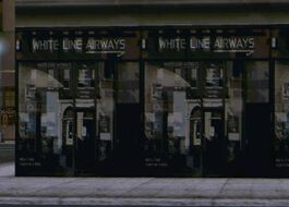 WhiteLineAirways-GTA3-exterior