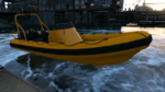 Dinghy-yellow-boat-gtav