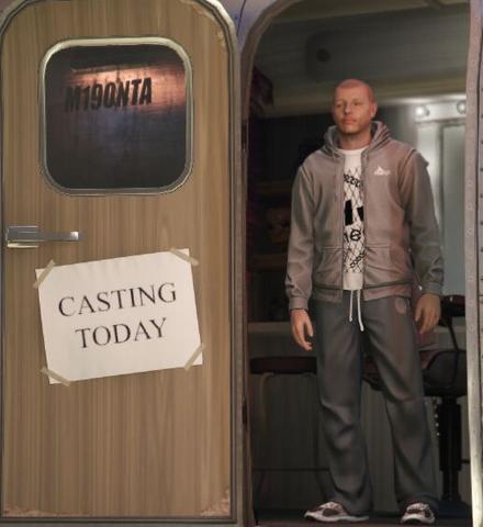 File:Director Mode Actors GTAVpc Sports M BikeCourier.png
