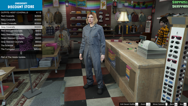 File:FreemodeFemale-HeistCoverallsOutfits4-GTAO.png