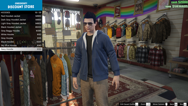 File:FreemodeMale-Hoodies17-GTAO.png