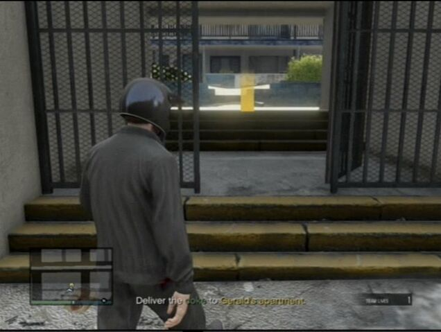 File:Geralds Apartment GTAO Delivery Entry.jpg