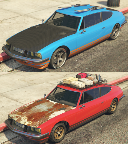 File:Pigalle-CustomizationOptions-GTAV-front.png