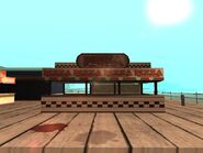 Pizza-GTASA-SantaMariaBeach