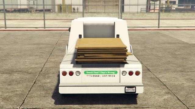 File:UtilityTruck-GTAV-Rear-Flatbed.jpg