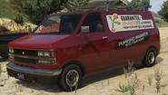 Burrito-GTAV-Front-PharteGas